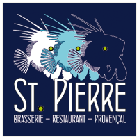 Le Saint-Pierre